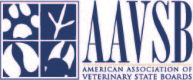 American Association of Veterinary State Boards.