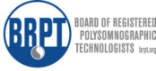 Board of Registered Polysomnographic Technologists