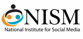 NISM Certification Testing Site