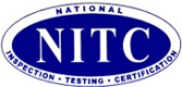 National Inspection Testing Certification
