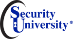 Security University Online Testing